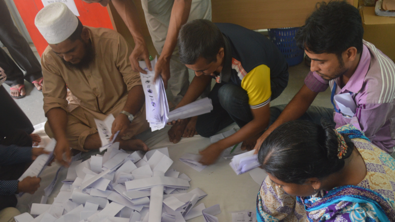 7_counting-votes