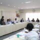 Statement from the Project Advisory Committee of Better Factories Cambodia on its 47th Meeting