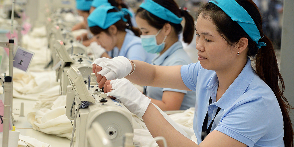 Better Work Vietnam releases guidance on COVID 19