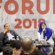 Indonesia Business Forum 2018: Scaling up collaboration to achieve greater impact