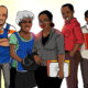 Haiti's labour laws in audio to support learning and understanding of rights and responsibilities in the workplace