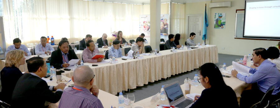 Statement from the Project Advisory Committee of Better Factories Cambodia on its 49th Meeting