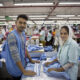 Adding value to workplace safety in Bangladesh's garment sector