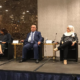 Better Work Jordan holds its eleventh Annual Stakeholders' Forum