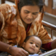 Mothers@Work: supporting breastfeeding mothers in the workplace