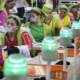 The journey to a sustainable RMG industry in Bangladesh: Navigating the road ahead