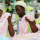 Partners to safeguard the health of workers
