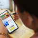 Better Work Vietnam launches new app to support their local garment sector