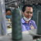 Impacts on the Shop Floor: Better Work and Gap Inc. Partner for Progress
