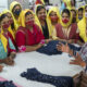 Is automation a threat to women garment workers? Industry experts say it doesn't have to be